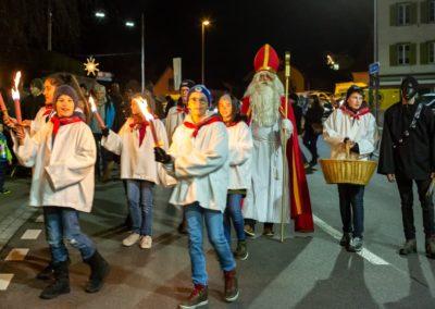 Weihnachtsmarkt_Entlebuch_2018-1488