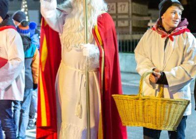Weihnachtsmarkt_Entlebuch_2018-1493