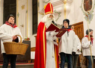 Weihnachtsmarkt_Entlebuch_2018-1505