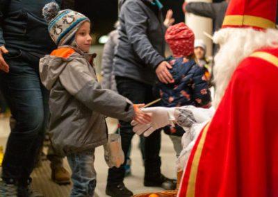 Weihnachtsmarkt_Entlebuch_2018-1538