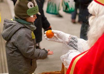 Weihnachtsmarkt_Entlebuch_2018-1551