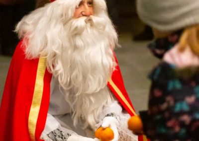 Weihnachtsmarkt_Entlebuch_2018-1558