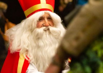 Weihnachtsmarkt_Entlebuch_2018-1564