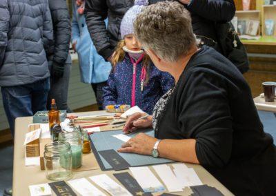 Weihnachtsmarkt_Entlebuch_2018-1595