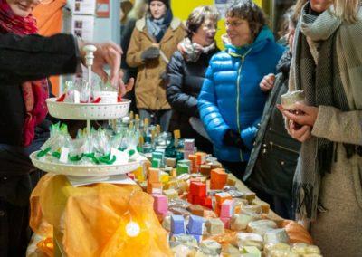 Weihnachtsmarkt_Entlebuch_2018-1600