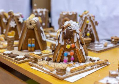 Weihnachtsmarkt_Entlebuch_2018-1607