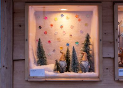 Adventsfenster_23_Adventshuesli_Entlebuch_2018-1626