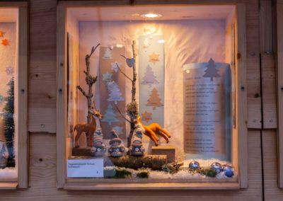Adventsfenster_2_Adventshuesli_Entlebuch_2018-1628
