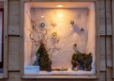 Adventsfenster_21_Adventshuesli_Entlebuch_2018-1633