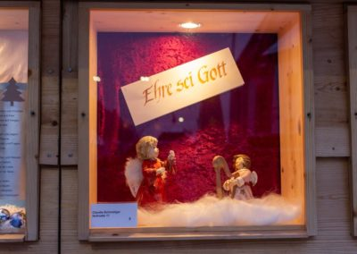 Adventsfenster_8_Adventshuesli_Entlebuch_2018-1634
