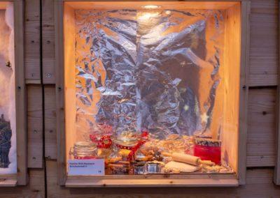 Adventsfenster_14_Adventshuesli_Entlebuch_2018-1636