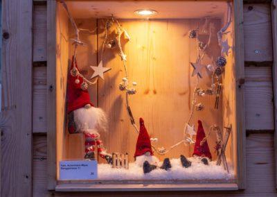 Adventsfenster_20_Adventshuesli_Entlebuch_2018-1640