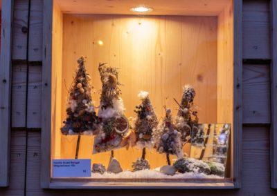 Adventsfenster_10_Adventshuesli_Entlebuch_2018-1642
