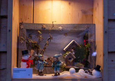 Adventsfenster_12_Adventshuesli_Entlebuch_2018-1646