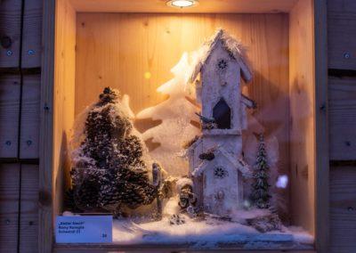 Adventsfenster_24_Adventshuesli_Entlebuch_2018-1651