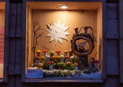 Adventsfenster_3_Adventshuesli_Entlebuch_2018-1656