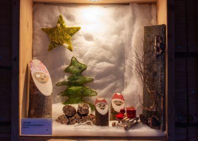 Adventsfenster_6_Adventshuesli_Entlebuch_2018-1666