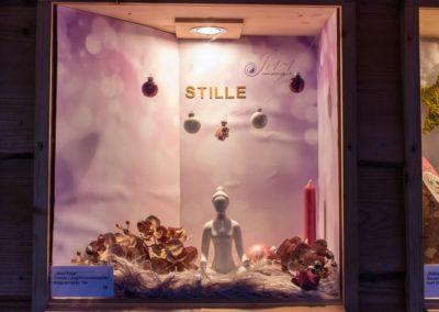 Adventsfenster_18_Adventshuesli_Entlebuch_2018-1668
