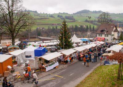 Weihnachtsmarkt-Entlebuch-2019-1793