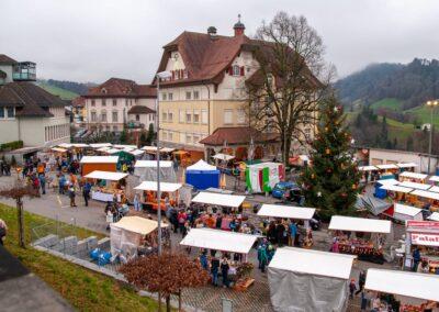 Weihnachtsmarkt-Entlebuch-2019-1797