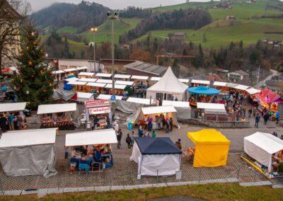 Weihnachtsmarkt-Entlebuch-2019-1798