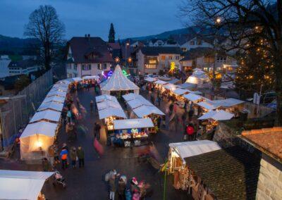 Weihnachtsmarkt-Entlebuch-2019-1800