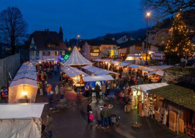 Weihnachtsmarkt-Entlebuch-2019-1806
