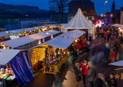 Weihnachtsmarkt-Entlebuch-2019-1808