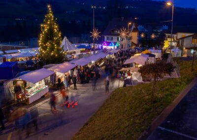 Weihnachtsmarkt-Entlebuch-2019-1810