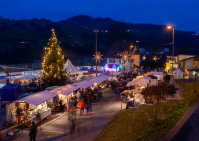 Weihnachtsmarkt-Entlebuch-2019-1811