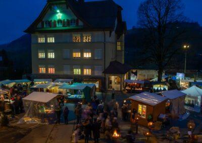 Weihnachtsmarkt-Entlebuch-2019-1812
