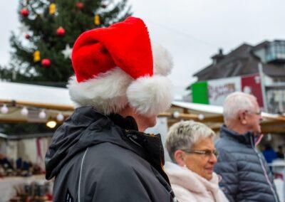 Weihnachtsmarkt-Entlebuch-2019-1974
