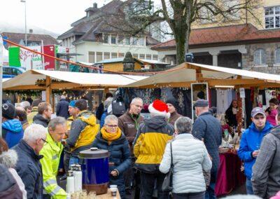 Weihnachtsmarkt-Entlebuch-2019-1987