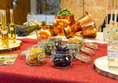Weihnachtsmarkt-Entlebuch-2019-2000