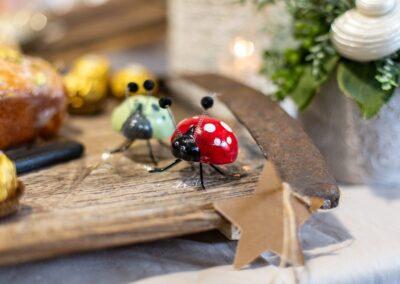 Weihnachtsmarkt-Entlebuch-2019-2017
