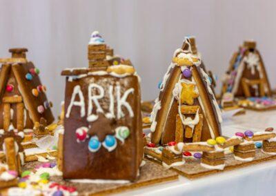 Weihnachtsmarkt-Entlebuch-2019-2023