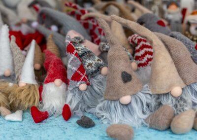 Weihnachtsmarkt-Entlebuch-2019-2132