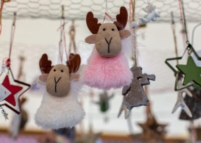 Weihnachtsmarkt-Entlebuch-2019-2134