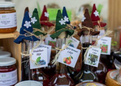 Weihnachtsmarkt-Entlebuch-2019-2138