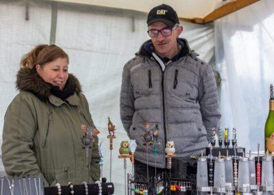 Weihnachtsmarkt-Entlebuch-2019-2148