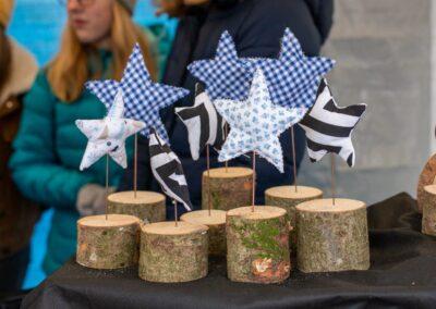 Weihnachtsmarkt-Entlebuch-2019-2150
