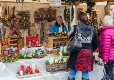Weihnachtsmarkt-Entlebuch-2019-2152