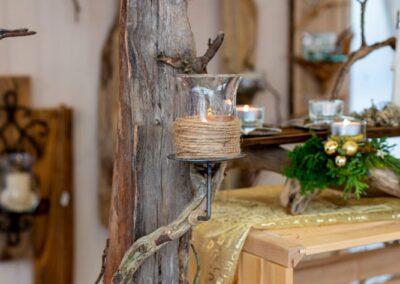 Weihnachtsmarkt-Entlebuch-2019-2155