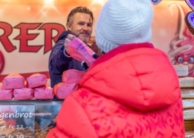 Weihnachtsmarkt-Entlebuch-2019-2166