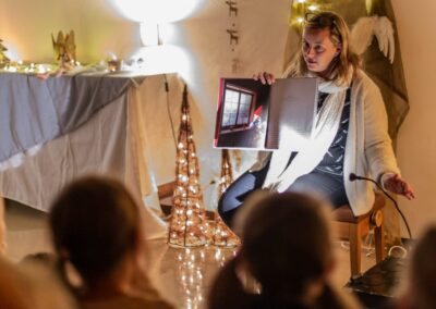 Weihnachtsmarkt-Entlebuch-2019-2167