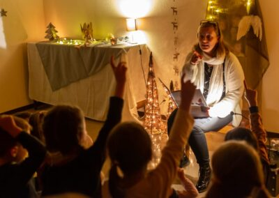 Weihnachtsmarkt-Entlebuch-2019-2176