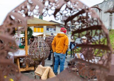 Weihnachtsmarkt-Entlebuch-2019-2187