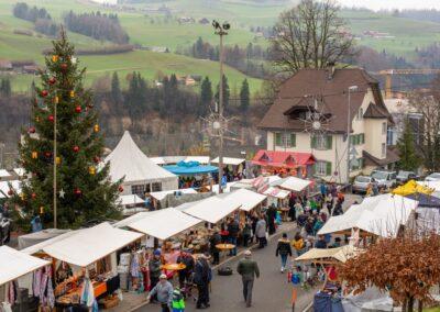 Weihnachtsmarkt-Entlebuch-2019-2189