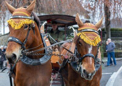 Weihnachtsmarkt-Entlebuch-2019-2200