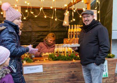 Weihnachtsmarkt-Entlebuch-2019-2272